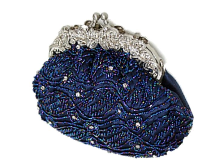 206 best Clutch images on Pinterest | Bags, Evening bags and ...