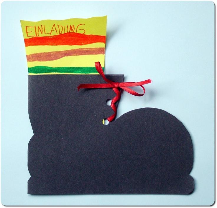 pippi longstocking craft - Google zoeken