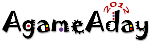 AGameADay.com - The name of this site tells everything about its contents - you'll find there a great collection of cool word puzzles and games for every day. The site offers great online activities for educators and for students that can be used to exercise learned skills and enrich curriculum.