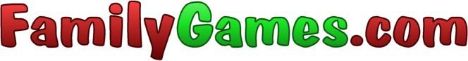 Family Games - Freeware program: Geography Tutor, Puzzles, Word Games, Strategy, etc