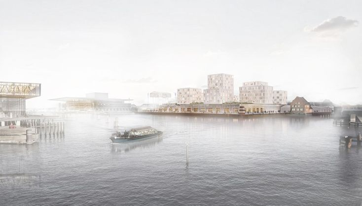 MVRDV . BCVA . GHB . christiansholm island masterplan . copenhagen (1)