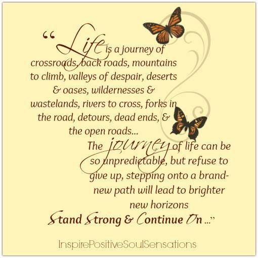 Spiritual Butterfly Quotes: 1000+ Butterfly Quotes On Pinterest