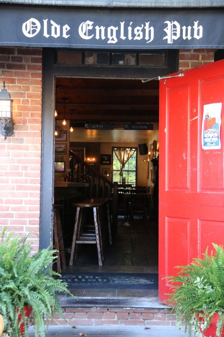 Restaurants Open for Outdoor & Indoor Dining in Albany