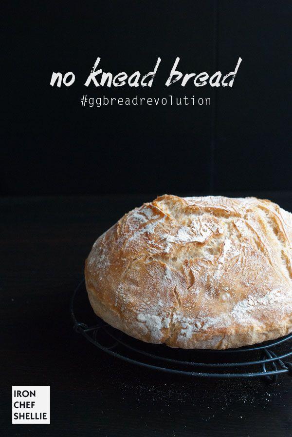 it s bread cook bread no knead bread yeast bread bread baking bread ...