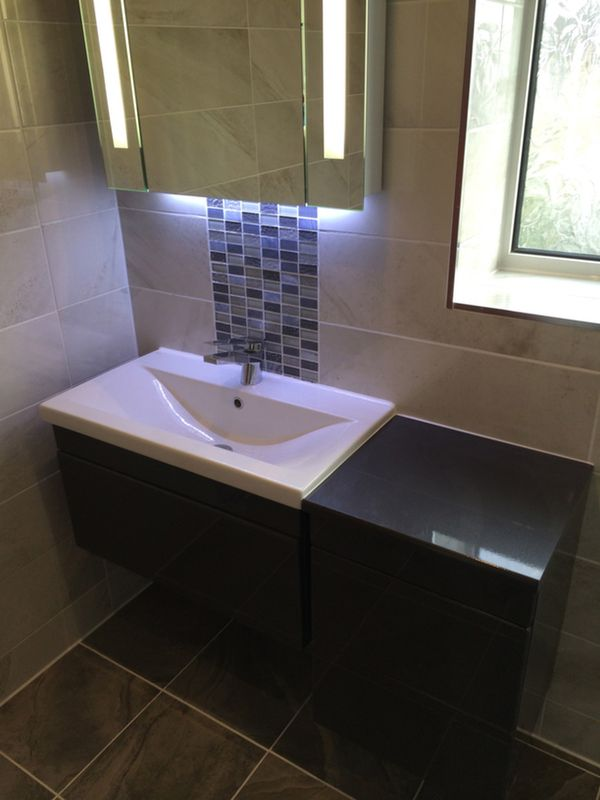 Bathroom Lights Leeds 39 best bathroom installation projectsuk bathroom guru images