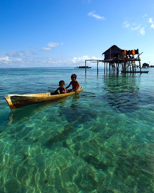 65 Best Travel To Sabah Borneo Images On Pinterest Borneo Malaysia And Asia Travel