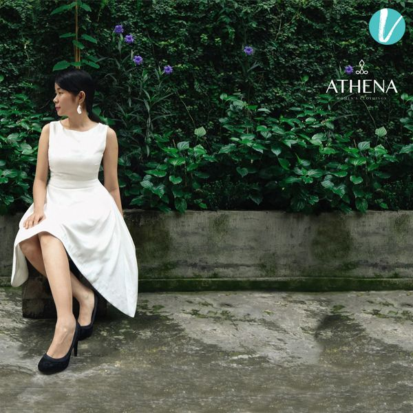 The best of Westernwear from Athena Clothing. Shop the Collection on Vilara.  #athena #athenaclothing #westernwear #dresses #newcollection #premium #vilara