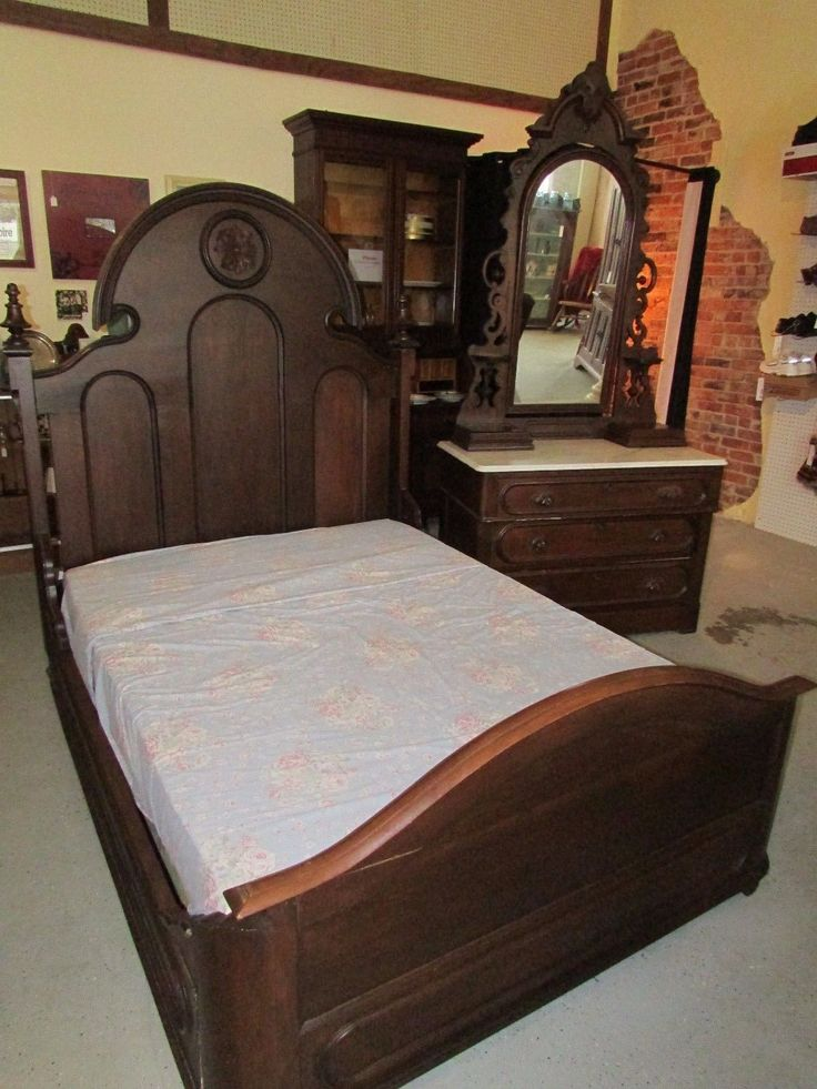25+ Best Ideas About Full Size Bedroom Sets On Pinterest