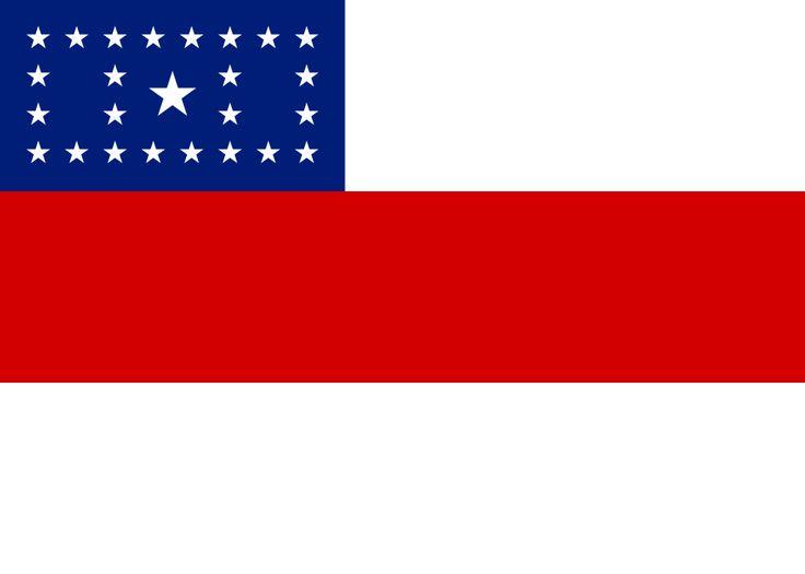 Bandeira do Amazonas                                                                                                                                                     Mais