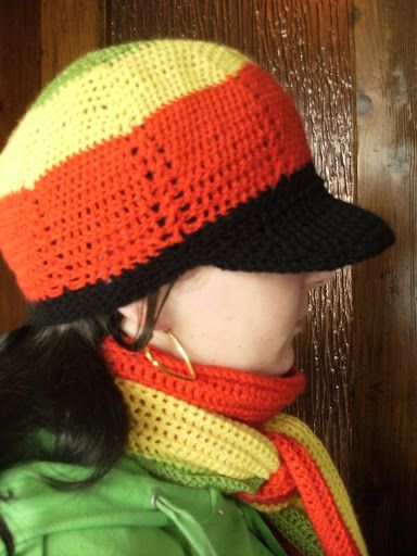 czapki,szale - SoWa - Picasa Web Albums