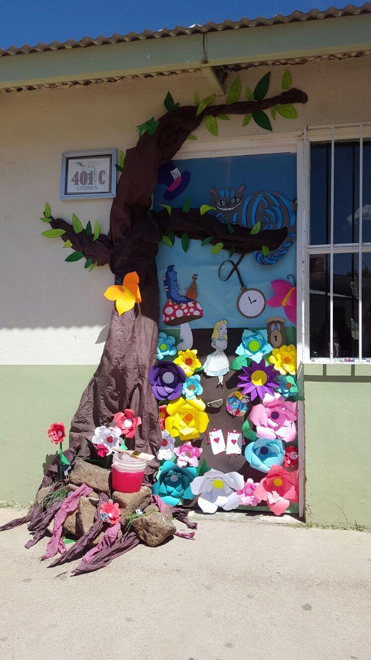 Diy mushroom chair - Best 20 Alice In Wonderland Mushroom Ideas On Pinterest Wonderland Party Alice In Wonderland Theme And Alice In Wonderland