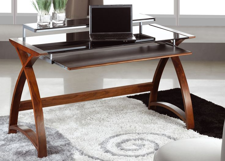 78 best images about glass on pinterest cherries for Furniture 63376