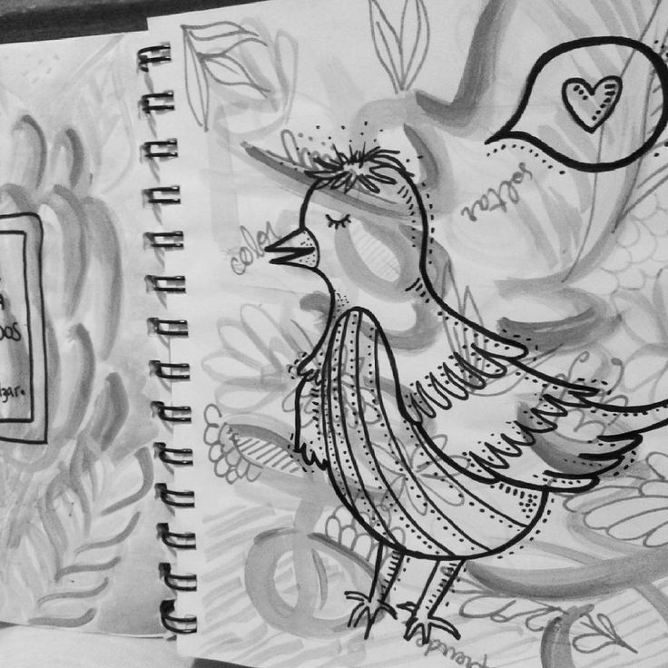 Mejores 64 imágenes de pau minotto ilustración en Pinterest ...