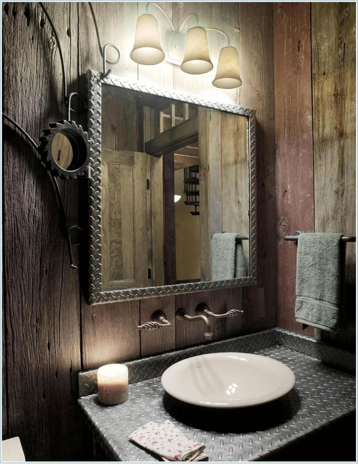 Best 25 Steampunk Bathroom Ideas On Pinterest Steampunk