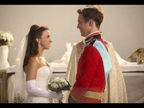 A Royal Christmas Ball.A Royal Christmas Ball Hallmark Christmas Movies 2017