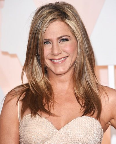 Did a 'Say Yes to the Dress' Episode Accidentally Reveal Jennifer Aniston's Wedding Dress?