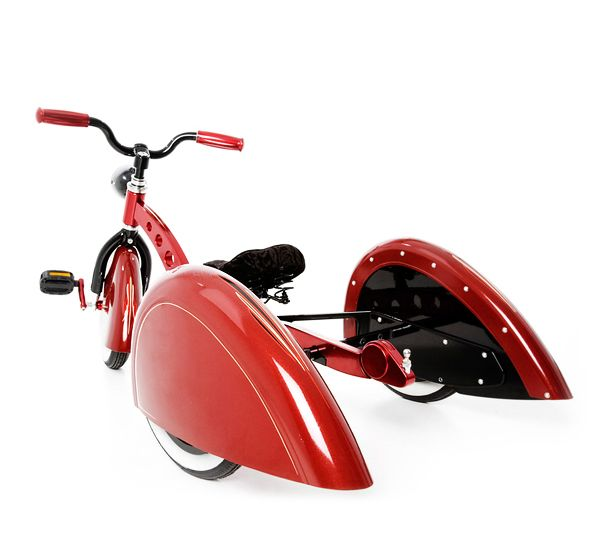 1000+ Ideas About Custom Trikes On Pinterest