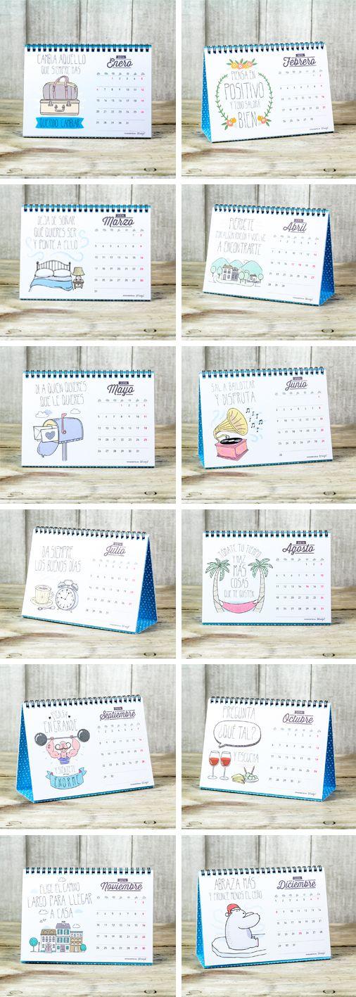 mrwonderfulshop_calendario_va_a_ser_un_año_genial