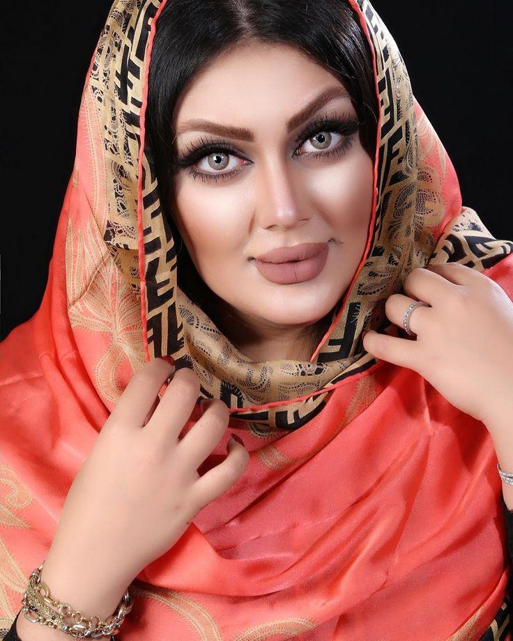irani-girl-jucy-lip-pic-sexy