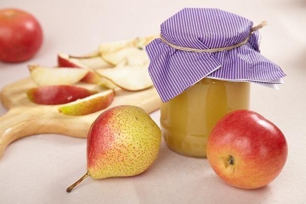 Плоды августа: 10 рецептов заготовок из яблок, груш и слив  Источник: http://www.7dach.ru/lublu_gotovit/plody-avgusta-10-receptov-zagotovok-iz-yablok-grush-i-sliv-32939.html#ixzz4H0AQH3oC