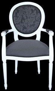 Esszimmer drehstuhl mit armlehne  Die besten 25+ Stuhl mit armlehne Ideen auf Pinterest   Hölzerne ...