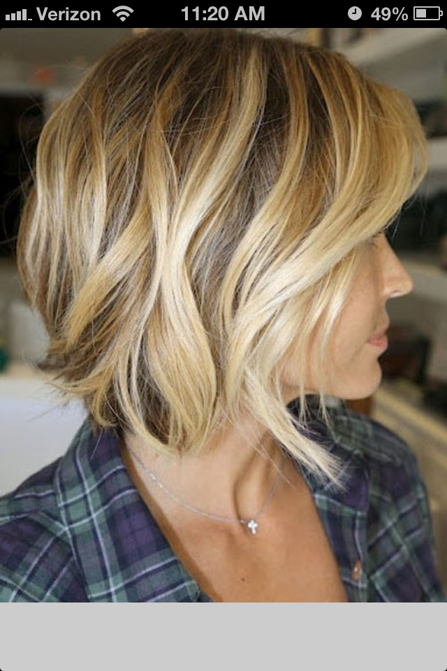 curly hair styles for homecoming 33 best hair images on hair hair 9374