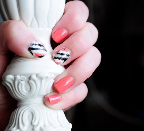 30 best Nailed It {Fake Nails} images on Pinterest | Hand painted ...