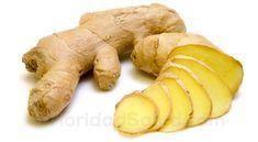 El jengibre es una de las especias más saludables del mundo, gracias a sus múltiples nutrientes e ingredientes bioactivos. El jenjibre se consume de varias formas: fresco, seco, molido (en polvo) o en jugo.\r\n\r\n\r\n\r\nAlgunas razones científicamente comprobadas para comenzar a consumir jengibre regularmente:\r\n\r\n1. El jengibre contiene gingerol, con propiedades antiinflamatorias y antioxidantes\r\n\r\n[ad]\r\n2. El jengibre alivia las náuseas, incluyendo las náuseas vinculadas con el…