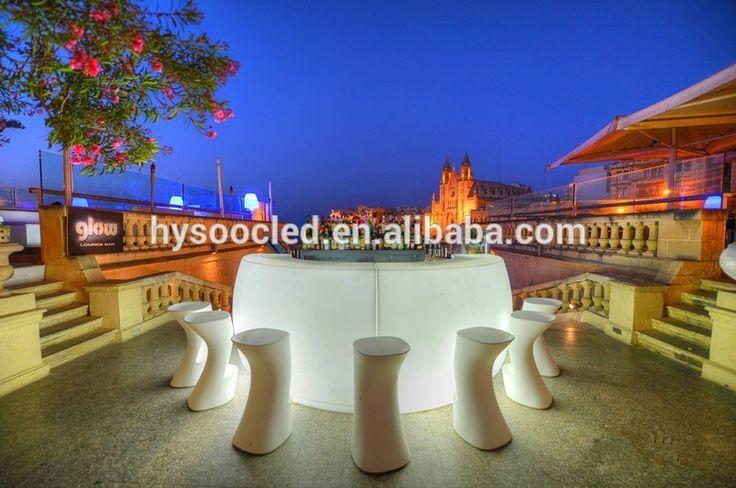 Draagbare bar/bar led/commerciële gebruikt led meubels-afbeelding-bar tafels-product-ID:531240697-dutch.alibaba.com