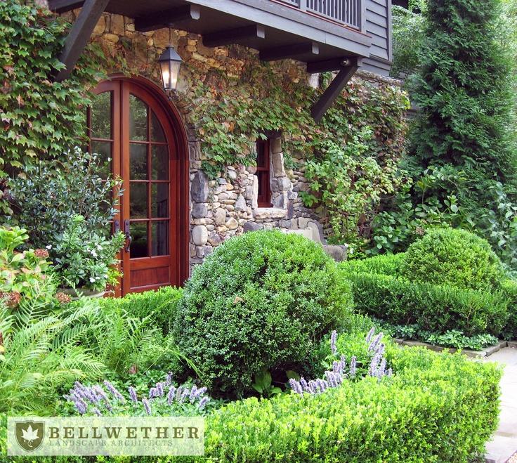 Atlanta Landscaping: 49 Best Images About Bellwether Designs On Pinterest