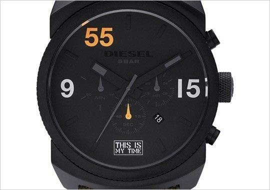 watches - watches! 07-28-12