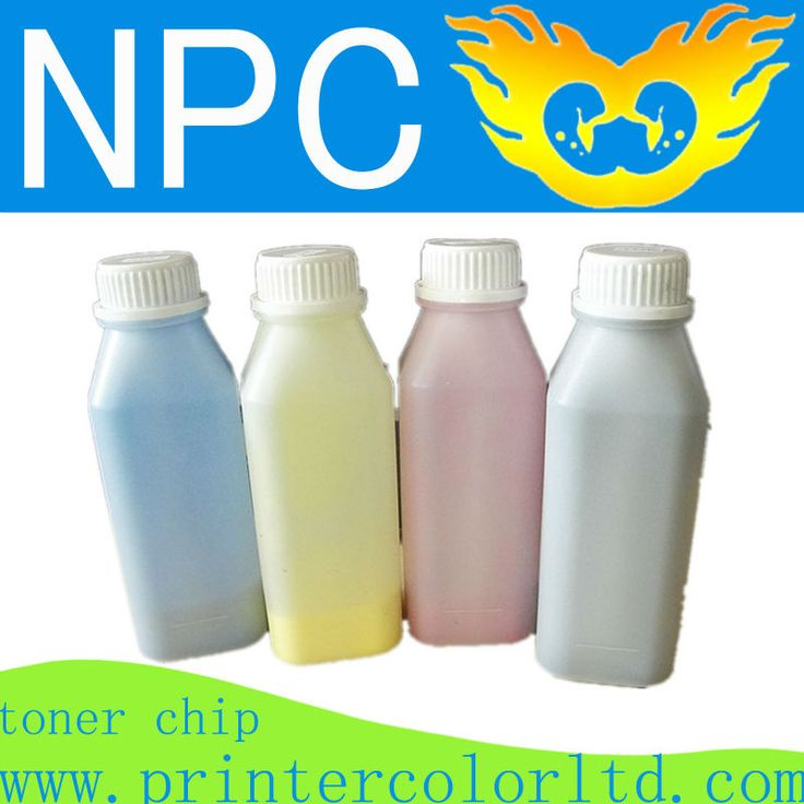 bottle toner powder FOR SAMSUNG CLP-320 320N 325 325N 325W CLX-3185 3185FN 3185FW 3185N 3185W CLP-321N 321 326 CLX-3186 3186N