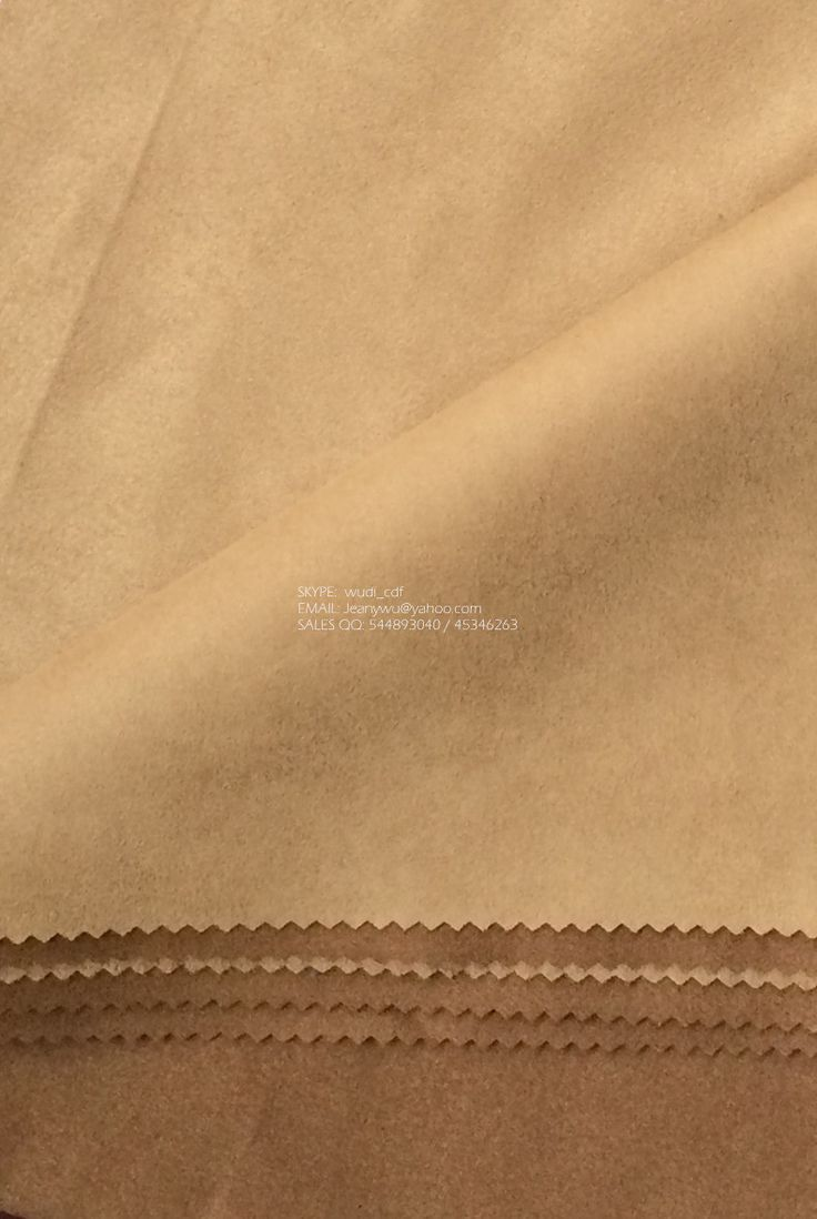 "suede fabric with warp / weft / woven knitted fabric of pesca ultra soft pux1 wr waterproof 160gsm 58/60"" col065 brown-Sports and leisure fabric diving and water sports functional fabric lamereal textiles Ltd.,Huzhou"