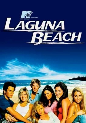 Laguna Beach (2004) In the affluent seaside community of Laguna Beach, Calif., a tight-knit group of good-looking, popular high school friends juggles rocky romantic relationships, frenemy drama, peer pressure and major life decisions. The reality series that launched the careers of Lauren Conrad and Kristin Cavallari, this MTV offering zeroes in on the teens at home, on dates and wherever else they spill juicy secrets.