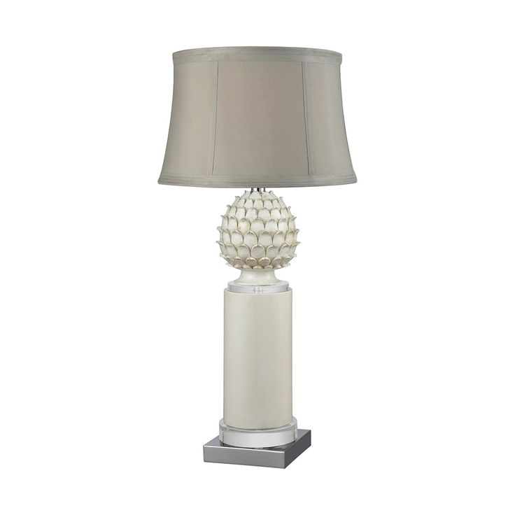 Place Dauphine Tall Table Lamp D3389