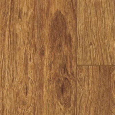 Pergo 4w X 49l Berkshire Cherry Laminate Flooring Lowes