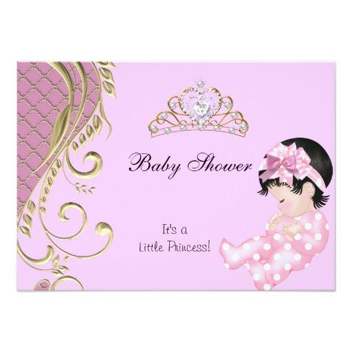 princess theme baby shower supplies on pinterest princess baby