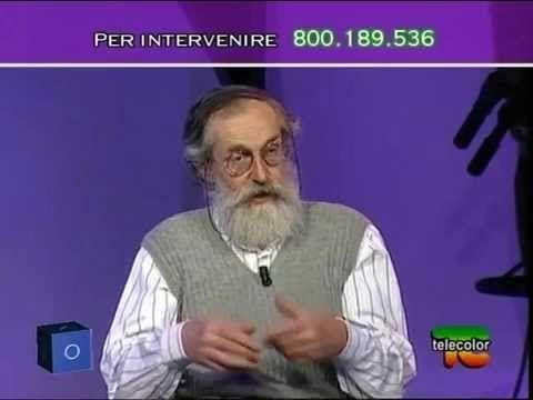 Dottor Piero Mozzi - Apparato digerente 3 (cistifellea, fegato, pancreas, retto, intestino) - YouTube