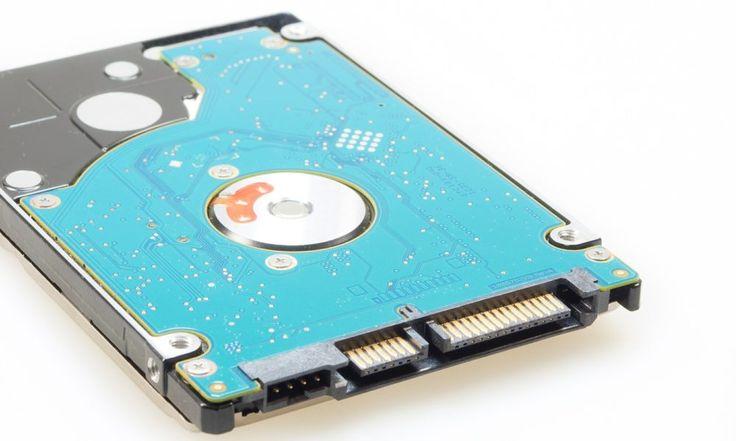Dysk SSD 256 GB – porównanie sześciu modeli