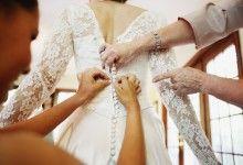 8 astuces minceur pour bien gérer son poids avant le mariage