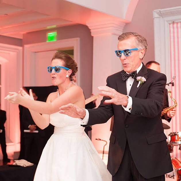 Best 25+ Father Daughter Dance Ideas On Pinterest