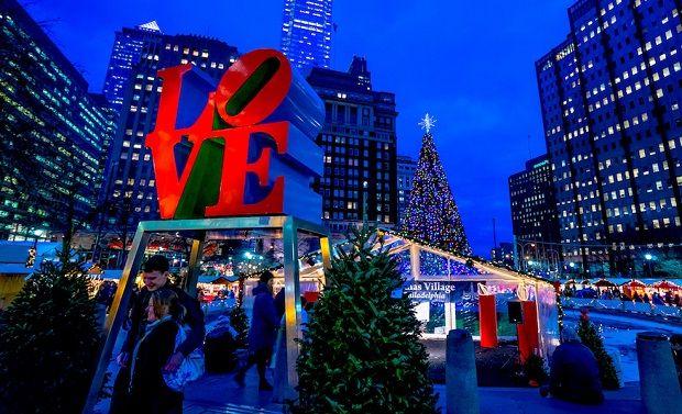 Christmas Concerts 2020 Philadelphia Philadelphia  most astonishing place for 2020 NYE | Night life