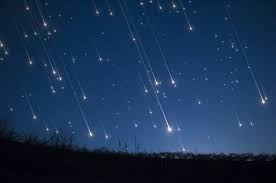 Resultado de imagen para imagenes de la luna y las estrellas