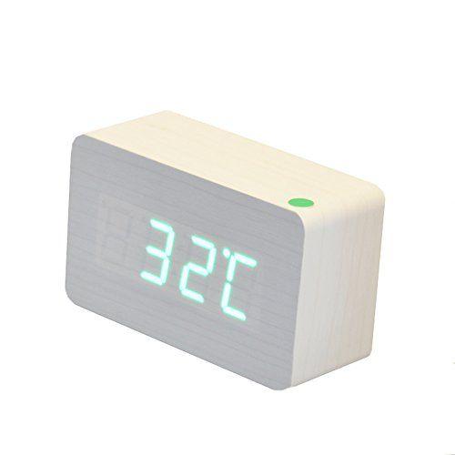 Smileto Super Mini Rectangle Wood Style Grain Thermometer... https://www.amazon.com/dp/B0156472HI/ref=cm_sw_r_pi_dp_x_14OHybDAEC393