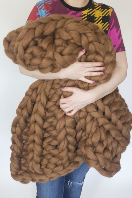 Excellent Woolen Throws and Blankets at Unique Cheap Rates. http://www.saintwools.com/