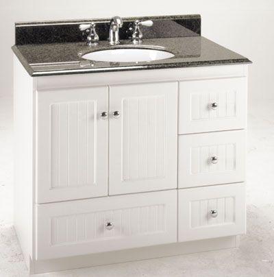 Bathroom Vanities White 360 best bathroom vanities & cabinets images on pinterest