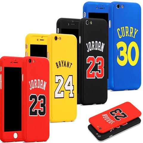 iphone 6s cover jordan