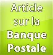 """Retour d'expérience sur les #garanties de la gamme SENIOR de La """"Banque Postale"""" lauréate d'un label """" EXCELLENCE"""" de l'année 2016 http://www.lesmutuellespascheres.com/assurance-sante-banque-postale"""