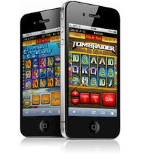 iPhone is made incredibly easy by various banking methods being approved by the mobile casino itself. All major credit and debit cards are accepted, as well as popular e-wallet. Now we can play casino game on iphone device and the players can enjoy . #casinoiphone  https://mobilecasinobonus.com.au/iphone/