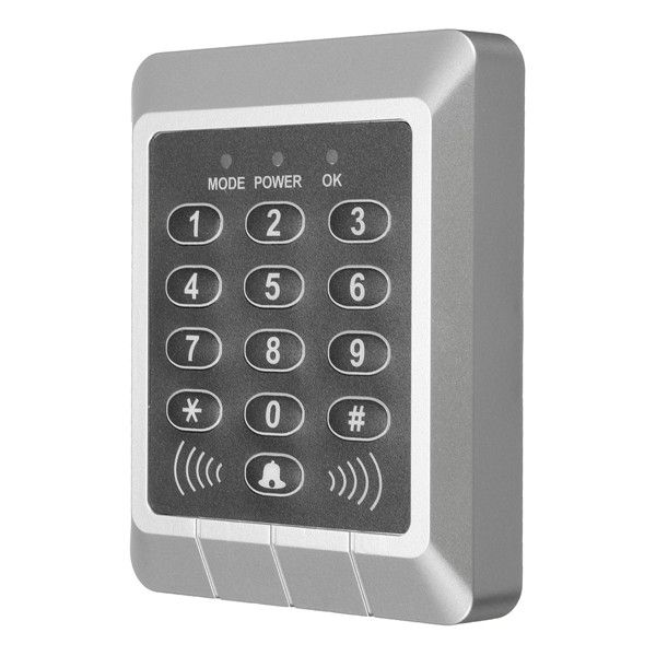40 Best Wall Keypad Images On Pinterest Access Control Control